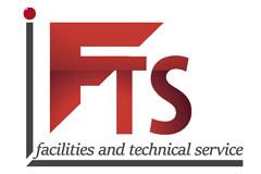 Instalaciones FTS