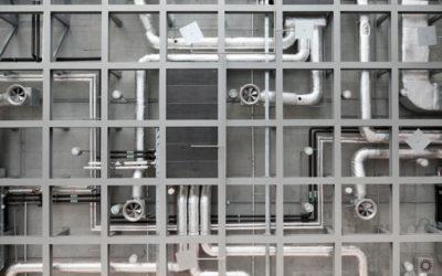 Sistemas de climatización Madrid: Equipos Split