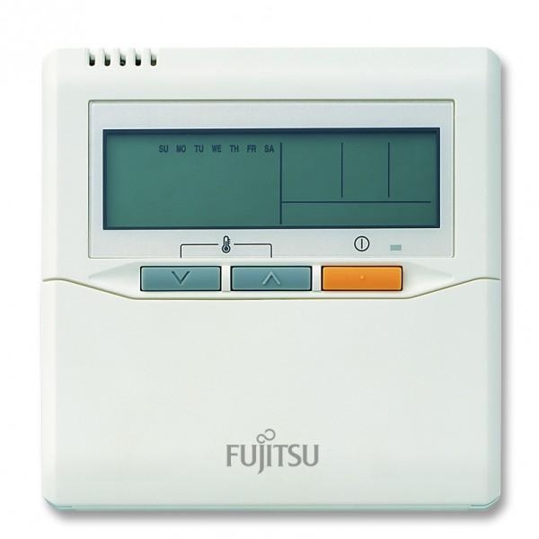Mando_ACY Fujitsu