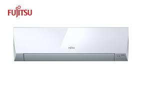 Aire acondicionado Fujitsu ASY25UI |