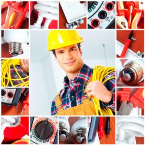 ofertas-instalaciones-electricas-madrid