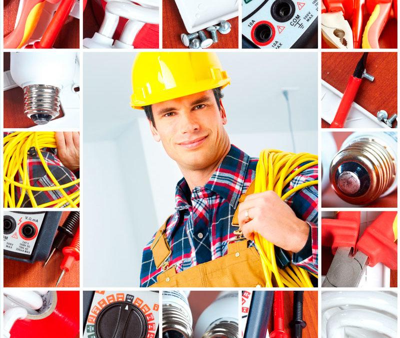 Instalaciones eléctricas en Madrid: Soluciones personalizadas y eficaces