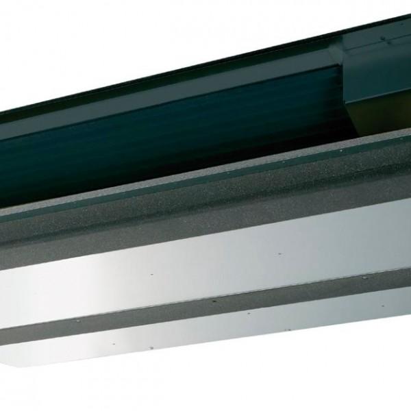 conductos gpezs-71vja