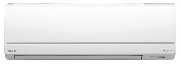 Aire acondicionado Toshiba avant 10| CONSULTAR
